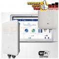 Cambium Networks cnPilot e500 Access Point - EdcComp