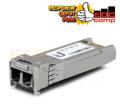 Ubiquiti SFP Module Multimode 10Gb UF-MM-10G ( HARGA 1 PCS) - EdcComp