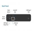 Ubiquiti Cloud key Gen2plus UCK-G2-PLUS - EdcComp