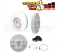 Embedded Wireless DISC Lite 5 RBDisc-5nD - EdcComp