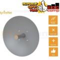 IgniteNet FD5-30R Fusion Dish Mimo - EdcComp