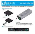 Ubiquiti EP-54V-150W EdgePoint DC Power Supply - EdcComp