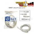 Patch Cord UTP IZINET Cat5E 1.5 Meter - EdcComp