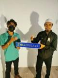 HERO MALAYA CCTV WITH INSTALLATION | 4 UNIT INDOOR - Wireless CCTV