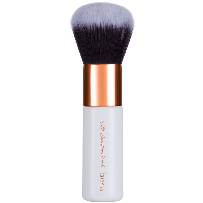 B101 Face Luxe Brush