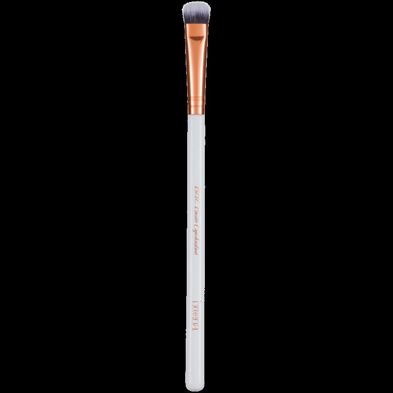 B212 Basic Eyeshadow
