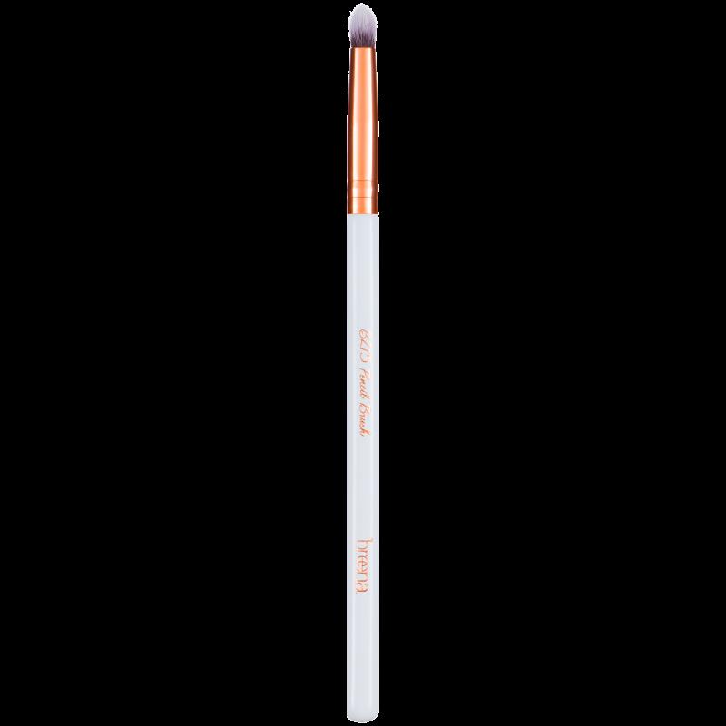 B215 Pencil Brush