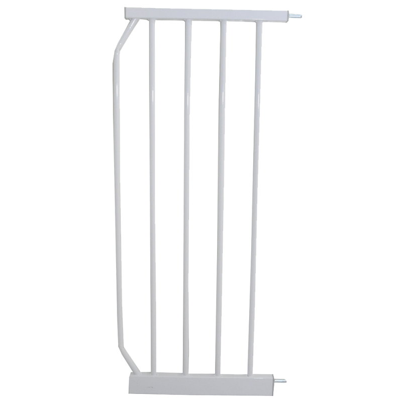 HELY GATE EXTENSION 30CM