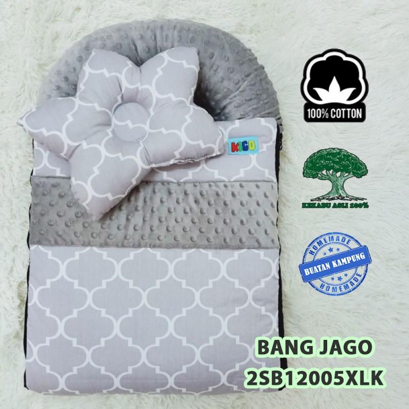 Bang Jago