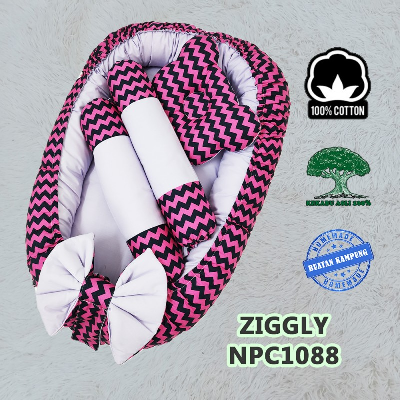 Ziggly