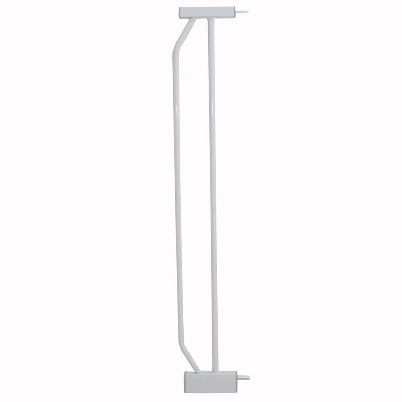 HELY GATE EXTENSION 10CM