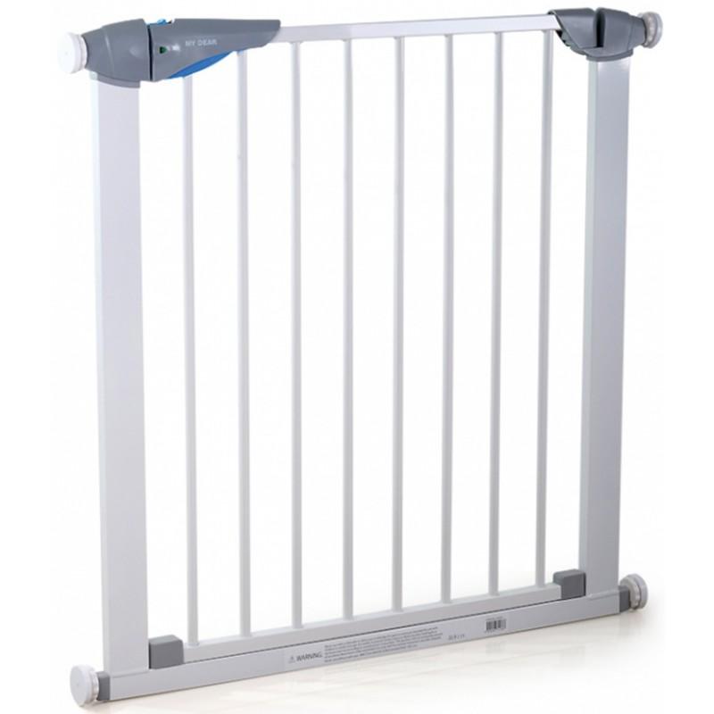 HIMA BABY GATE
