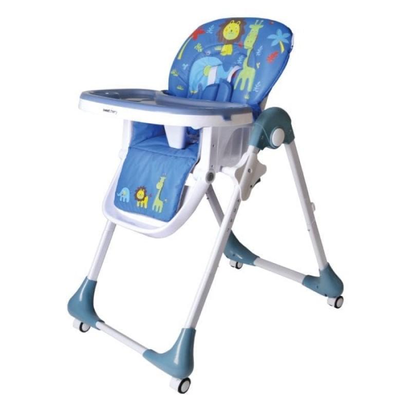 Larissa High Chair