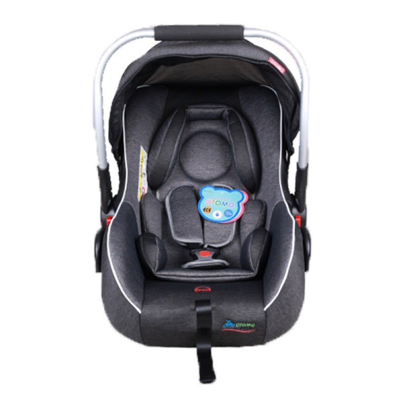Hanzo Infant Carrier Carseat