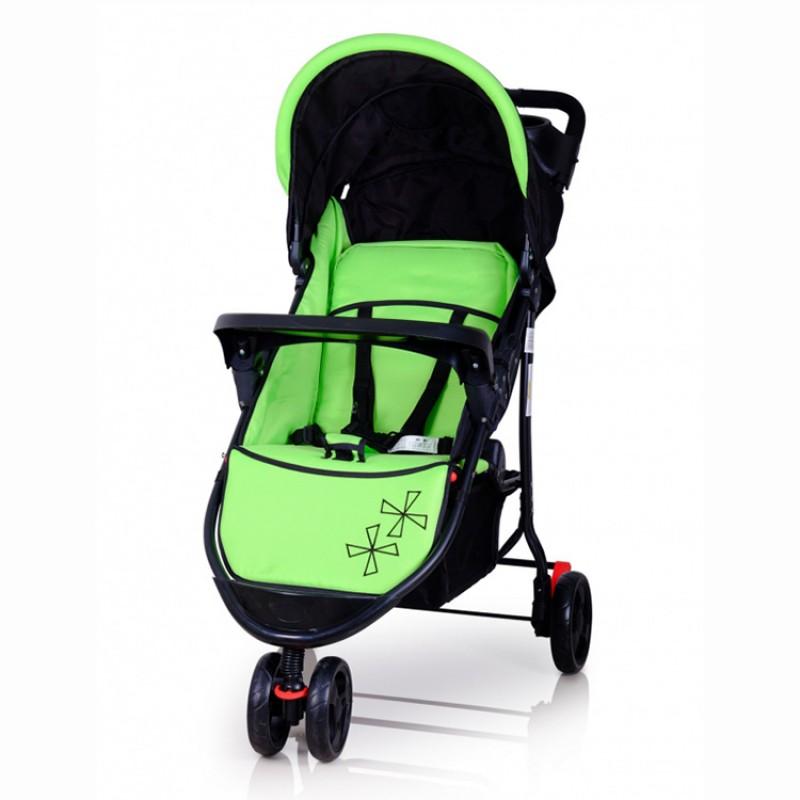 Derby Baby Stroller