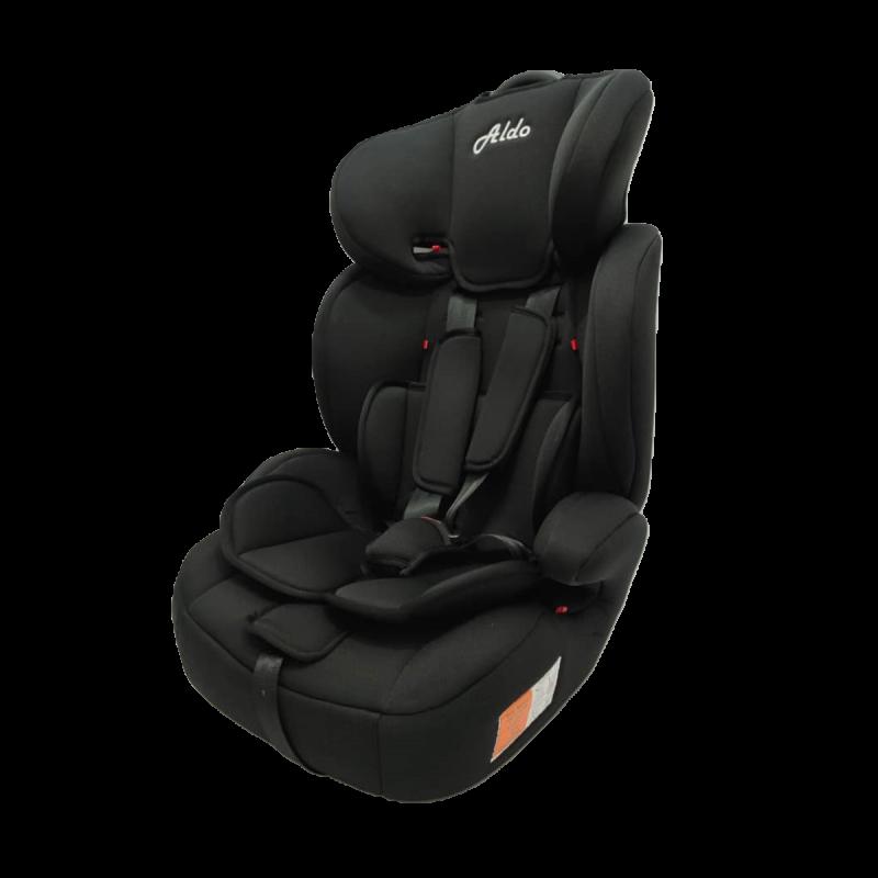 Nezu Booster Seat