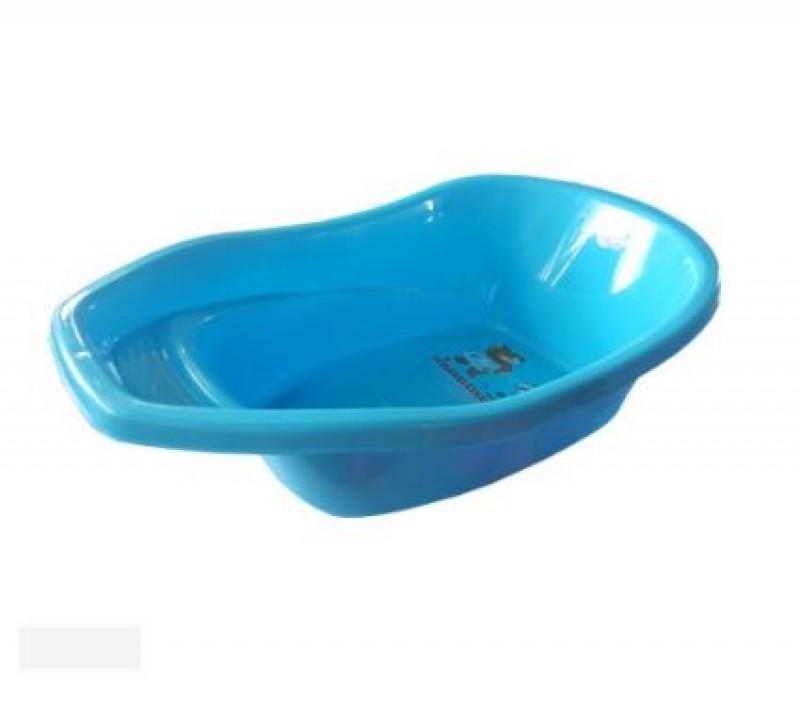 Ivy Bath Tub
