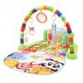 Baby Piano Playgym - Kico Baby Center