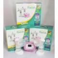 Malish Iiaria Electric Double Pump - Kico Baby Center