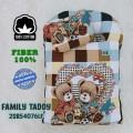 Family Taddy - Kico Baby Center
