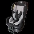 LUXE CAR SEAT - Kico Baby Center