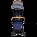 BATON  COMPACT STROLLER - Kico Baby Center