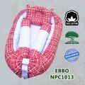 Ebbo - Kico Baby Center