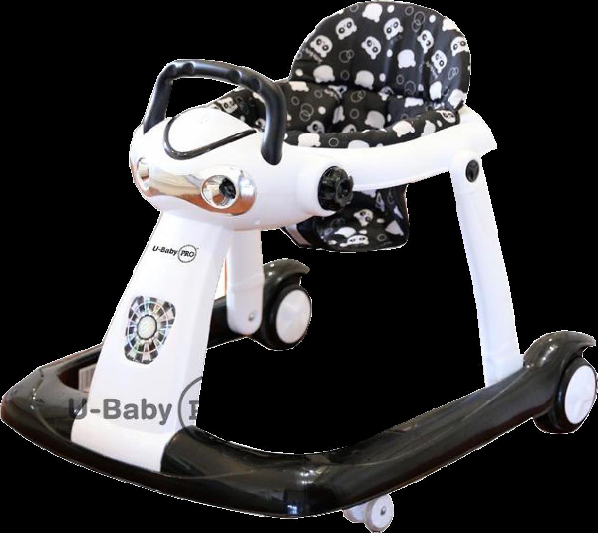 Echo Toodler Walker - Kico Baby Center