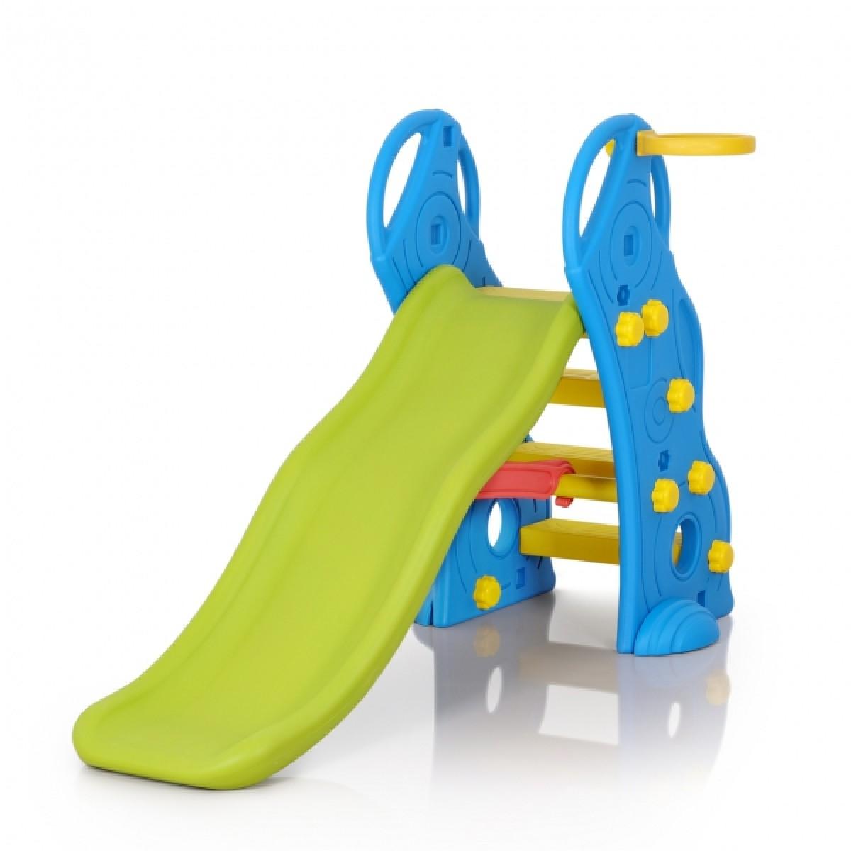 Golf Slide - Kico Baby Center