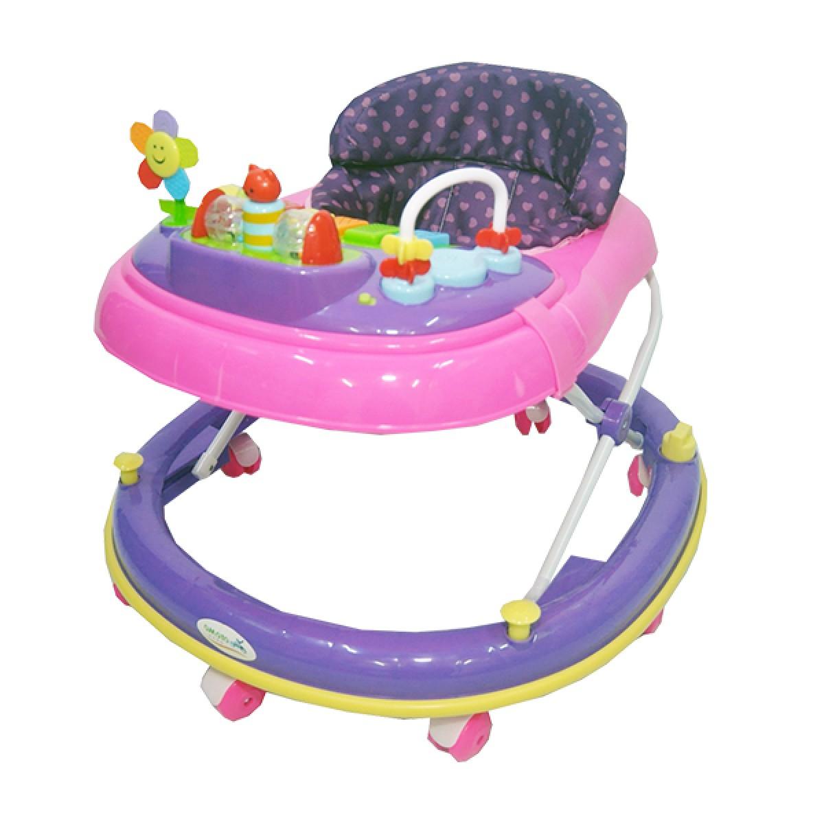 BABY WALKER - Kico Baby Center