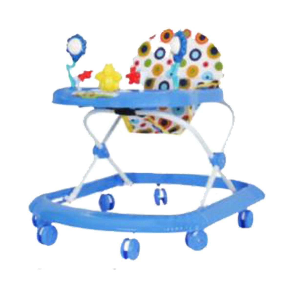 Scotra Baby Walker - Kico Baby Center