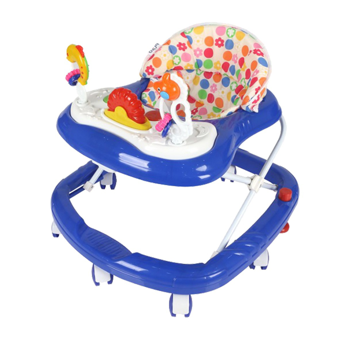 Sophie Baby Walker - Kico Baby Center
