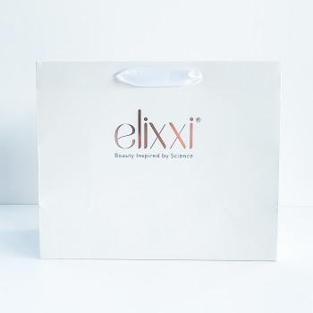Elixxi Premium Paper Bag