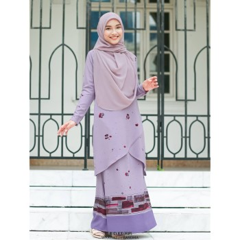 GREICY KURUNG AS-IS (DEFECT)
