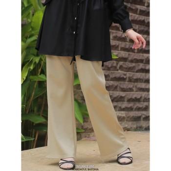 CAITLIN BOOTCUT PANTS