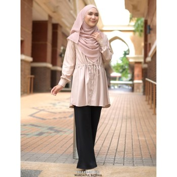 LUCY TUNIC