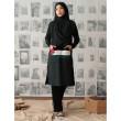 WAFA ACTIVEWEAR - Wardatul Baydha Hijab