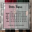 REEM TUNIC - Wardatul Baydha Hijab