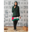 DAREEN TUNIC - Wardatul Baydha Hijab