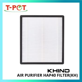 KHIND Air Purifier HAP40 Filter