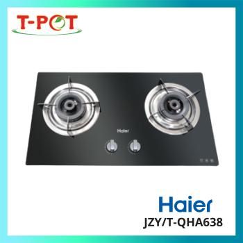 HAIER Gas Hob JZY/T-QHA638