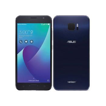 ASUS ZENFONE V V520KL SMARTPHONE