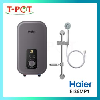 HAIER Water Heater Pump EI36MP1