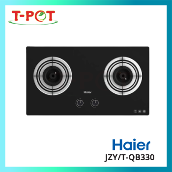 HAIER Gas Hob JZY/T-QB330