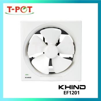 """KHIND 12"""" Exhaust Fan EF1201"""