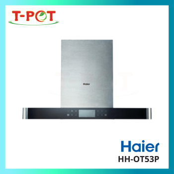 HAIER Cooker Hood HH-OT53P