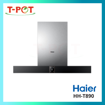 HAIER Ventilation Hood HH-T890