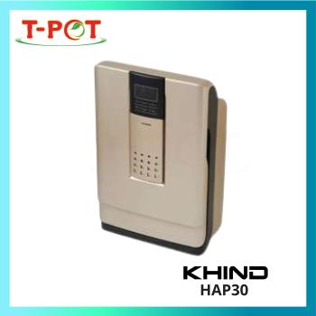 KHIND Humidifying Air Purifier HAP30