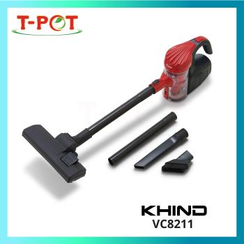 KHIND Bagless Vacuum Cleaner Stick  VC8211