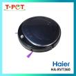 HAIER Wet & Dry Cordless Robot Vacuum Cleaner HA-RVT360 - T-Pot @ Kota Kemuning